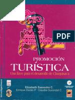 Promocion chuquisaca.pdf