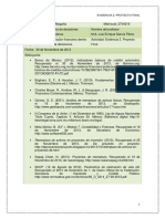 vdocuments.mx_evidencia-2-proyecto-final-56852a90b512d.docx