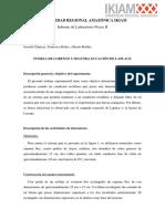 Fisica Informe Ley Laplace (1)