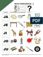 09_Conciencia_Fonologica_JA-JE-JI-JO-JU.doc