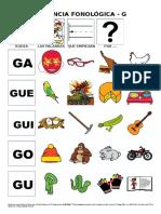 08_Conciencia_Fonologica_GA-GUE-GUI-GO-GU.doc