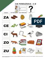 21_Conciencia_Fonologica_ZA-CE-CI-ZO-ZU (1).doc