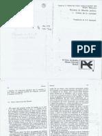 2. MIJAIL BAKUNIN-ESCRITOS DE FILOSOFÍA POLÍTICA.pdf