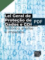 Baptista Luz - LGPD.pdf
