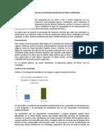 Procesamiento y Analisis Autoevaluacion Lectura Escritura (1)