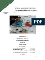 346789907-Laboratorio-N-1-de-Fisica-3.docx