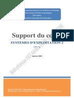 systmesdexploitation2linux-180122170631.pdf