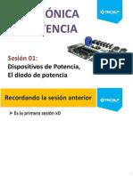 S01 - Interruptores electronicos, dispositivos de potencia.pdf
