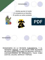 reingenieria noviembre 06 (1).ppt