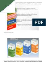 Actividad Modulo 4 matriz dofa.pdf