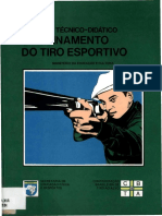 Treinamento_de_Tiro_Esportivo.pdf