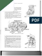 Dibujo de Ingenieria Y TECNOLOGIA GRAFICA