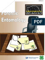 Entomologia Forense Universidade da Florida.pdf