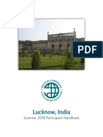 2018 CLS Participant Handbook_Lucknow.pdf