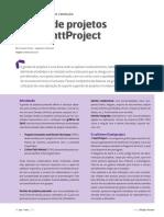 Gestão de projetos_Gantt Project.pdf