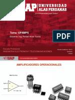 SEMANA N° 1.pdf