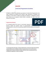 Instructivo de programación de obra. _1552784926.pdf