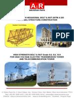 katalog bolt & nut.pdf