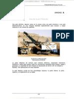 manual-partes-funcionamiento-sistema-electrico-palas-electricas-cable.pdf