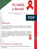 HIV2019