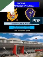 Fc clinica de FEMT DIGOXINA.pdf