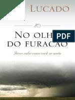 No-olho-do-furacao_-Jesus-sabe-Max-Lucado (1).pdf