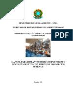manual_implantao_compostagem_coleta_seletiva_para consórcios públicos.pdf