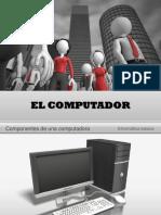 ELEMENTOS-DEL-COMPUTADOR.ppt