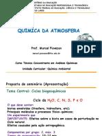 Manual Implantação Compostagem Coleta Seletiva Para Consórcios Públicos