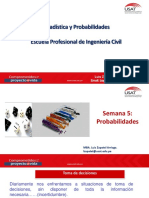 1. Probabilidades Ing. Civil.pptx