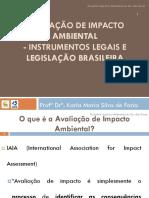 VII-_Impactos_Ambientais__Avaliacao_de_Impactos_27977.pdf