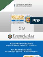 diapositivas sustentacion