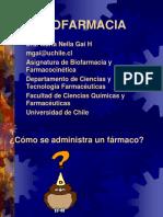 Bio Farmacia