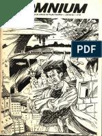 Somnium57.PDF