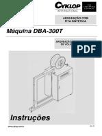 dba-300t-po.pdf