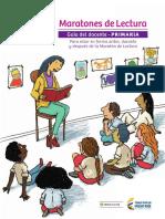 1 Guia_Primaria.pdf
