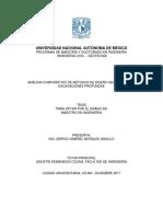 escavaciones profundas.pdf