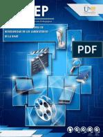 Reglamentación y normas de Bioseguridad en los laboratorios de la UNAD.pdf