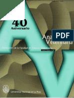 36.-HVB1_y_5-Pidone.pdf