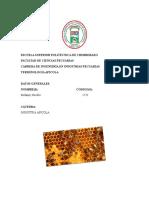 terminologia apicola.docx