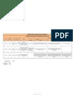 Formato Reporte escrito de un accidente de trabajo, un incidente y una enfermedad laboral.xlsx