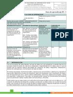 Guía 4 Fase Planeacion(2)