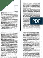 paciente dificil - Beth Joseph.pdf