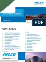 Producto PELCO 2016-mar.pdf