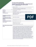 anitua2016.pdf