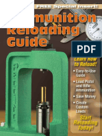 ammo_reloading_guide.pdf
