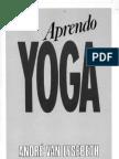 Andre Van Lysebeth - Aprendo Yoga