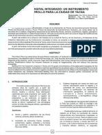 179-660-1-PB.pdf