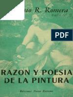razon y poesia de la pintura.pdf