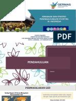 Daerah Prioritas Stunting.pdf